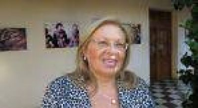 Jujuy participó de jornadas sobre violencia de género