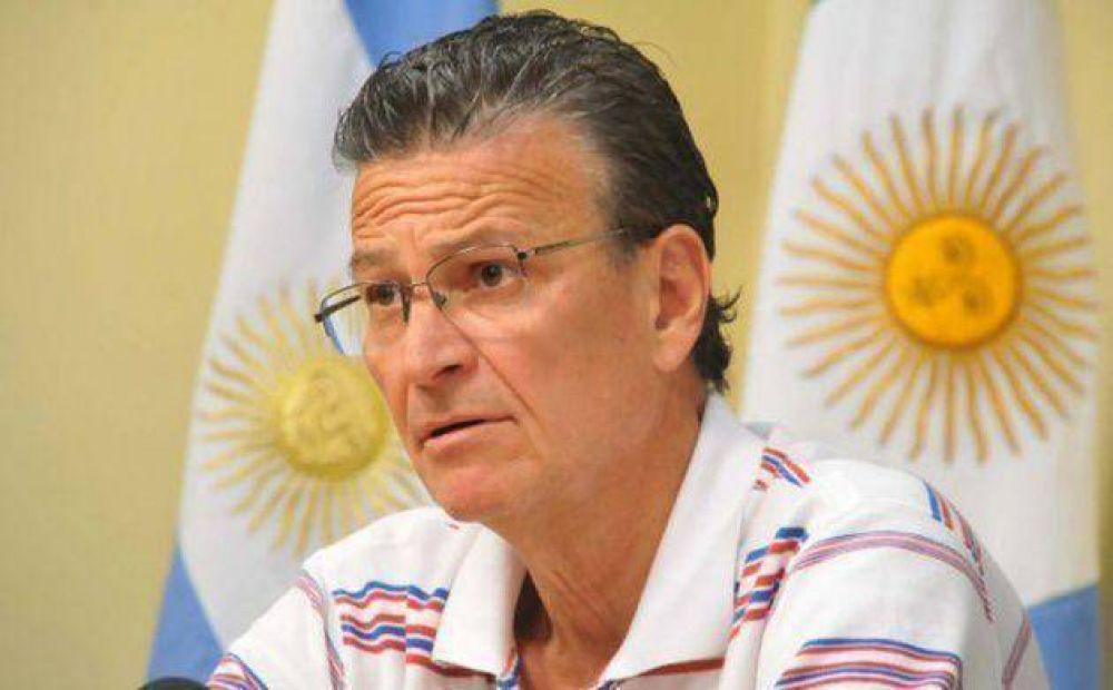 """Cotichelli contra Azula, asegura que """"Secheep no realiza conexiones clandestinas"""""""