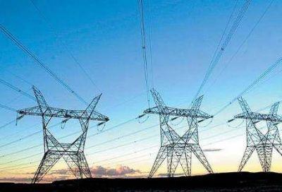 Anuncian inversión eléctrica que beneficiará a Mar del Plata