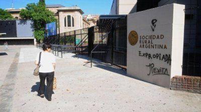 La Corte rechazó un recurso del Gobierno contra la cautelar