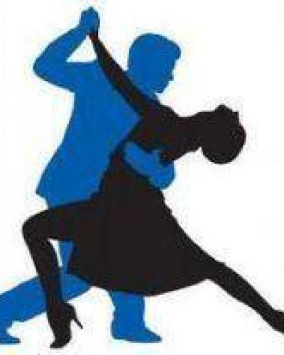Pareja tandilense clasificó a la final del Mundial de Tango 2013