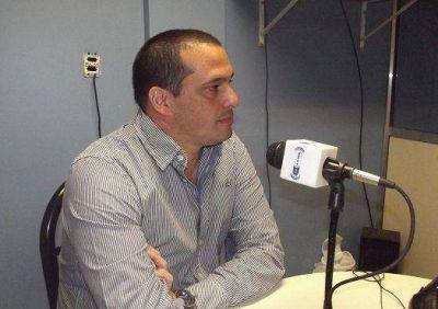 """""""Siete de cada diez vecinos de San Isidro no han elegido a Posse"""""""