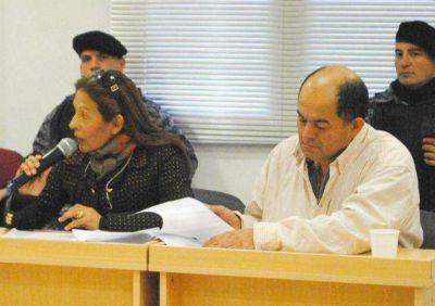 No se pudo hacer la última audiencia del Caso Roseo pero los alegatos comenzarán el 2 de septiembre
