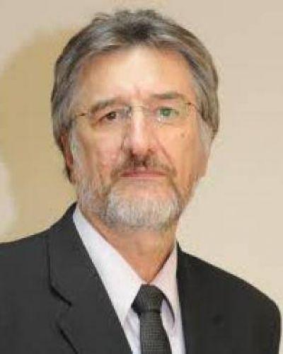 Urlich sostiene que el INDEC le falta el respeto a los resistencianos