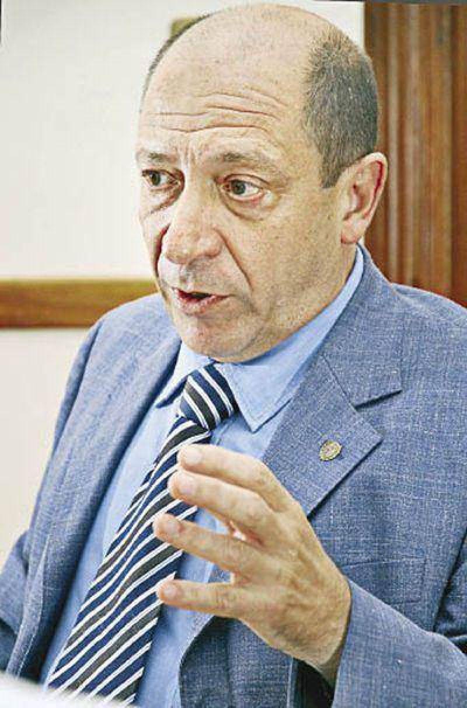El Gobierno Provincial creará un Tribunal de Familia en Rafaela
