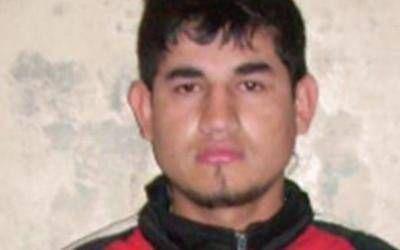 Fuga de Ezeiza: Encontraron a un prófugo en Lanús
