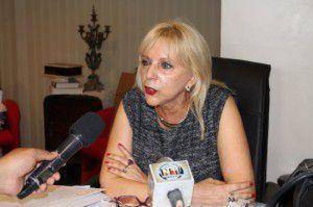 El gobierno provincial amplió la denuncia contra Taselli y demás empresarios de la que fuera Edefor