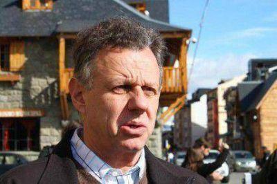 Nuevo impulso a la integración turística con Chile