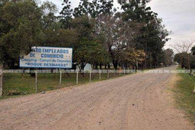 Mujeres Argentinas: investigan ajuste de cuentas narco con víctima equivocada