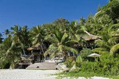 Denunciaron a Oscar Parrilli por el avión que llevó a Cristina Kirchner a las islas Seychelles