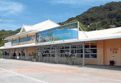 Qu� dicen los expertos sobre el misterioso viaje de CFK a Seychelles