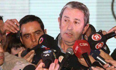 """Cobos: """"Cristina se sienta a dialogar con las corporaciones a las que tanto critica"""""""