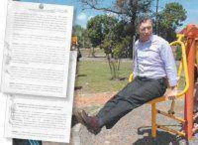 En el aniversario de Clarín, el PRO tendrá un nuevo gesto con el Grupo
