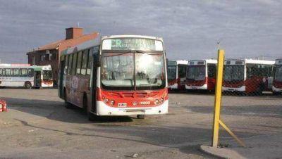 UTE se queda con millonarios subsidios de Nación, y el municipio con la deuda