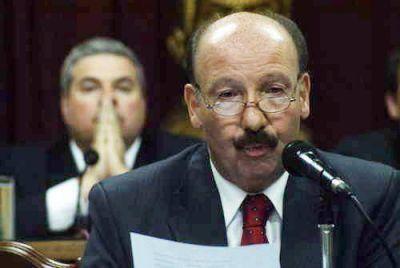 El Concejo Deliberante interpelará nuevamente al intendente José Inza