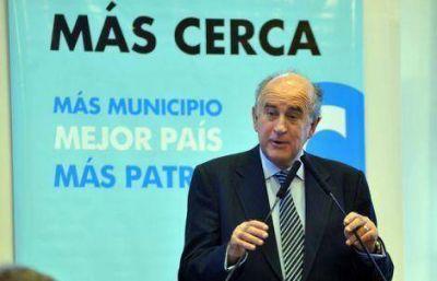 """Acusan a Clarín de """"querer gobernar"""""""
