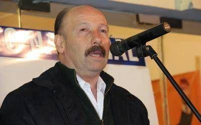 Azul: Interpelan al Intendente Inza en el Concejo