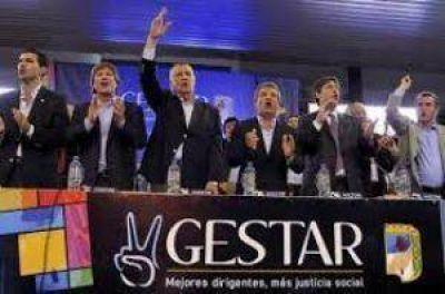 """""""Con la mira en 2015, el peronismo anticipa la disputa por la sucesión"""" titula La Nación señalando repliegue de Urtubey"""