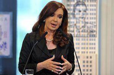 Expectativa de empresarios y sindicalistas por nueva reunión con Cristina