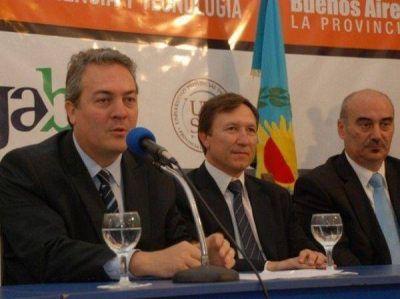Proveedores del Coprotur plantearían una demanda millonaria contra la Municipalidad