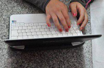 Proponen instalar wi-fi en las plazas del Distrito