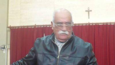 Capilla del Rosario: testigos ratifican la versión de la masacre