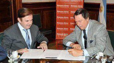 Impulsan nuevos procedimientos administrativos y judiciales contra el juego ilegal