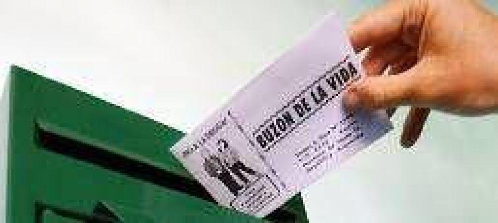 Abren hoy el buzón con denuncias sobre delitos en territorio provincial