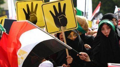 Egipto ante la crisis política en Siria
