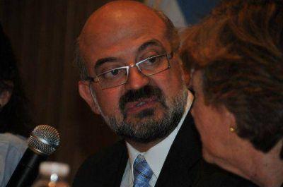 Educación presentará denuncia ante ENARGAS por el corte de gas