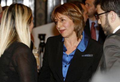 """Clarín rechazó las """"difamaciones, falsedades y agravios"""" del Gobierno"""
