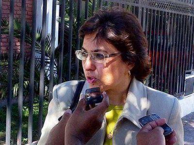 Ante agravamiento del conflicto con gremios, Calsina llamó al diálogo
