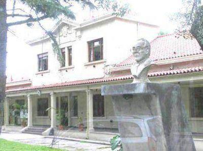 Red de universidades delibera en la UNJu
