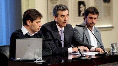 El Gobierno pidió que Aerolíneas tenga en Brasil y Chile los beneficios que Lan tiene en Argentina