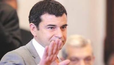 """Galuccio admitió que la crisis energética """"es seria"""""""