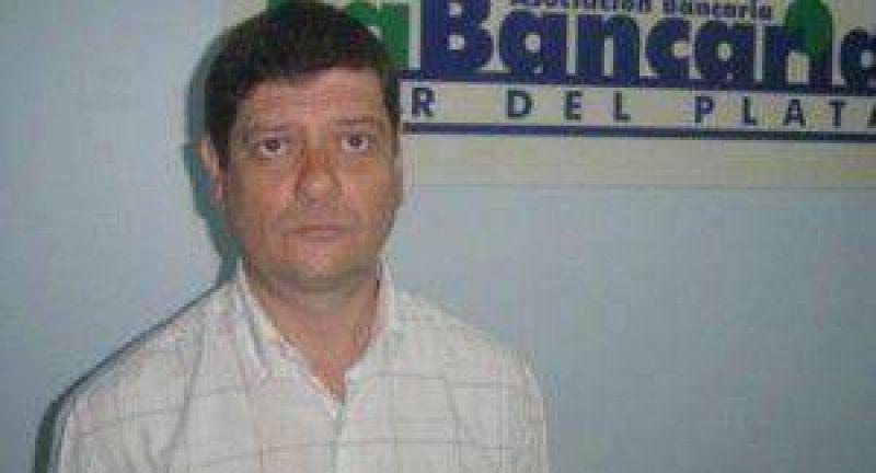 Plenario en el Banco Credicoop por acoso a trabajadores