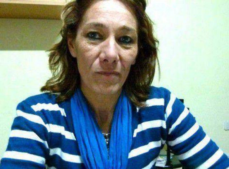 Conflicto gremial en la municipalidad de Junín posible paro desde el sindicato que conduce Calissano