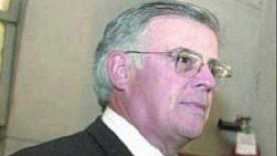 Confirman el procesamiento del ex juez federal Manlio Martínez