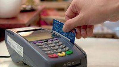 La Supercard, a�n sin fecha de implementaci�n
