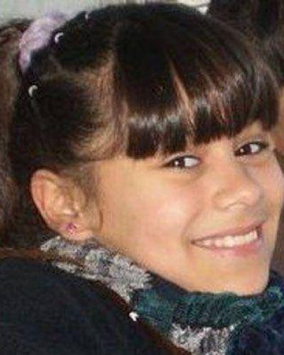 A dos años del crimen de Candela, no quedan detenidos