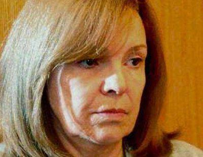Otro revés judicial para Freydoz. Superior Tribunal desestimó recurso de abogados