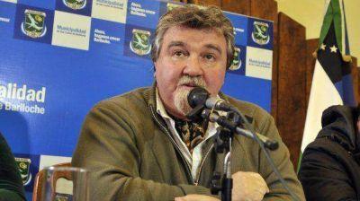 Bariloche elige al sucesor de Goye, el intendente destituido