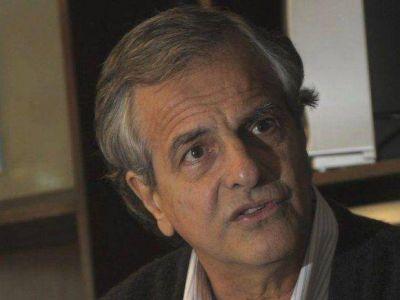 """Guillermo Durand Cornejo: """"Lo de Villalba es una cuestión de votos e impunidad"""""""