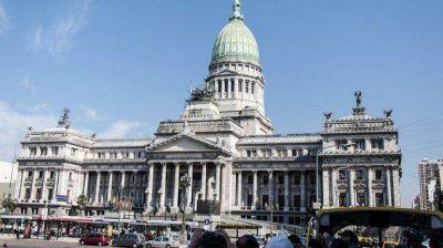 Vuelve la actividad parlamentaria al Congreso con dos proyectos clave para el Gobierno