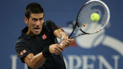 Djokovic, Hewitt y Serena Williams siguen a paso firme en el US Open