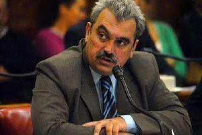 Defensor�a del Pueblo: El oficialismo propuso que la titularidad sea rotativa y peri�dica