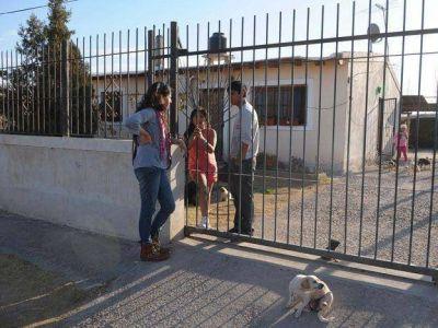 Inseguros: roban 122 mil pesos en 5 asaltos, en un lapso de seis horas