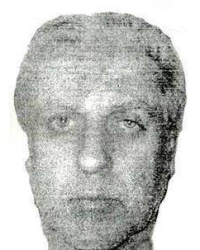 Será indagado hoy el presunto violador de Villa Urquiza