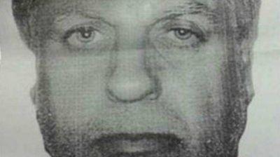 El psicólogo está acusado de abusar a siete mujeres