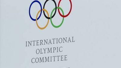 Buenos Aires vive a pleno su inolvidable semana olímpica